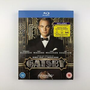 The-Great-Gatsby-Blu-ray-2013-s