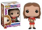 Willy Wonka and The Chocolate Factory Veruca Salt Pop Vinyl Figure by Funko
