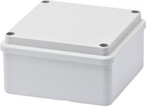Gewiss 44204 recinto caja de conexiones adaptable de plástico PVC IP56 Impermeable