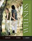 Wellness : Concepts and Applications by Michael H. Hamrick, Frank D. Rosato and David J. Anspaugh (2008, Paperback)