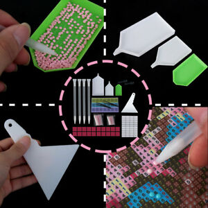 Accessories-5D-Diamond-Painting-Kits-Embroidery-Point-Drill-Pen-Corrector
