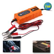 RAC Rac hp026 12a Battery Charger 6 12v for sale online   eBay