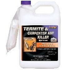 NEW BONIDE 372 GALLON TERMITE AND CARPENTER ANT KILLER RTU SALE FRESH 4247185