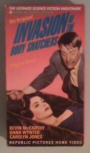 kevin-mccarthy-INVASION-OF-THE-BODY-SNATCHERS-c-jones-VHS-VIDEOTAPE-colorized