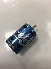 Hobbywing Xerun 1/10 Car 4.5T Sensored Brushless Motor
