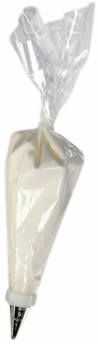 12 inch Disposable Decorating Bags 12 ct from Wilton 9015
