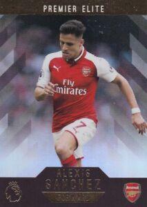 Alexis-Sanchez-2017-18-Topps-Premier-League-or-Football-Premier-Elite