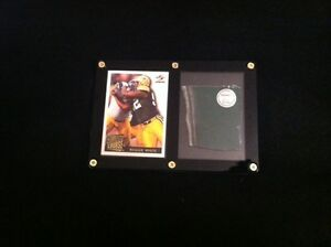 Reggie-White-Green-Bay-Packers-GAME-USED-METAL-from-Ring-of-Honor-at-Lambeau