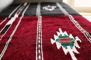 70x110-cm-Tejido-a-mano-Alfombra-kilim-carpet-mate-de-damaskunst-S-1-8-1