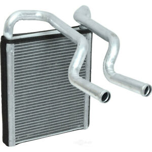 HVAC-Heater-Core-Heater-Core-Aluminum-UAC-HT-2210C