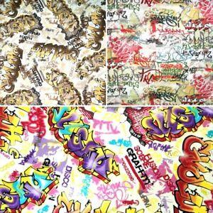 Superhero stickers 3 Sizes For Sweet Cones etc Ref MX06-48