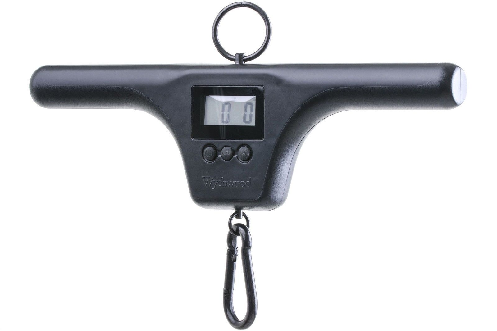 Brand New Wychwood  Dual 60lb T Bar Scales (X8045)  we take customers as our god