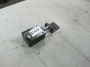 Bosch-Damper-Switch-DA2-100B-3842-525-733-NEW
