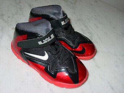 2013 Nike Lebron Soldier 11 \