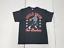 Uncle Drew Attraper Godets Kyrie Irving Sports Comédie Basket Film T Shirt 75-1