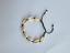 White-Hawaiian-18-034-Chipped-Puka-Sea-Shell-Necklace-Surfer-Choker-Shell-Necklace thumbnail 21
