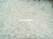 White Silica Gel 450 Grams Crystals DMF, COBALT Free Desiccant Dehumidifier