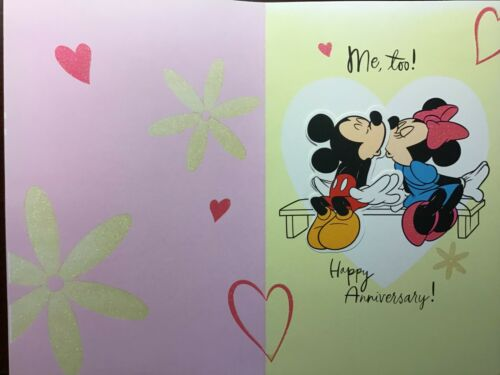 17 wife xl funny anniversary card xlarge size card