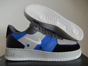Nike Air Force 1 07 Premium 1 atmosfera