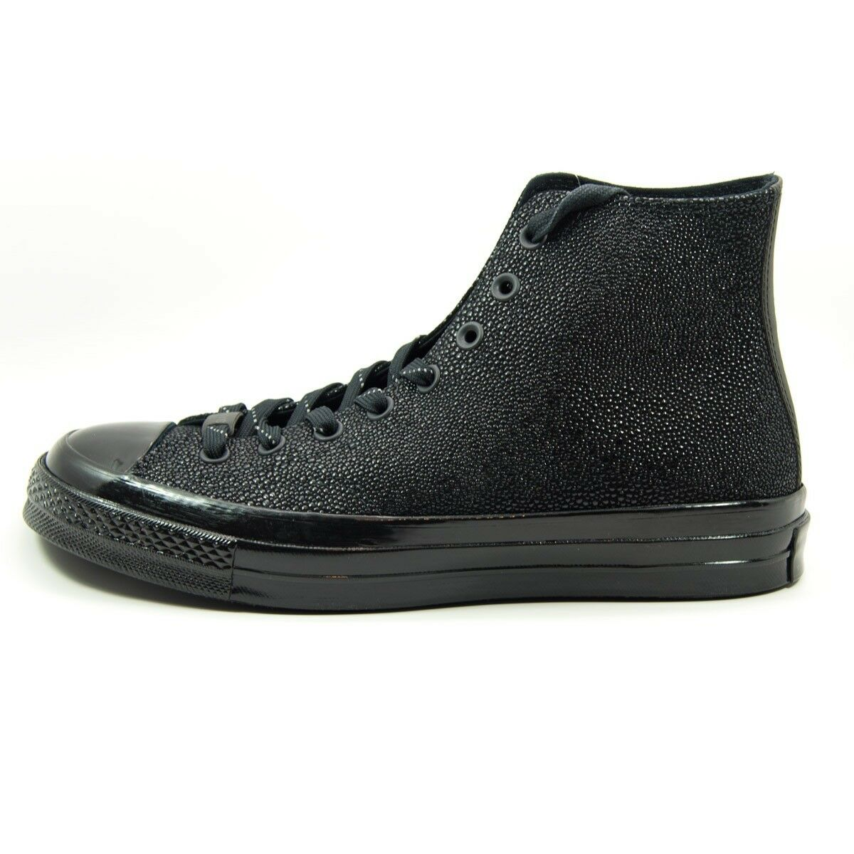 150 Uomo CONVERSE CHUCK TAYLOR CTAS 70 LIMITED HIGH SIZE 10 NEW 155011C