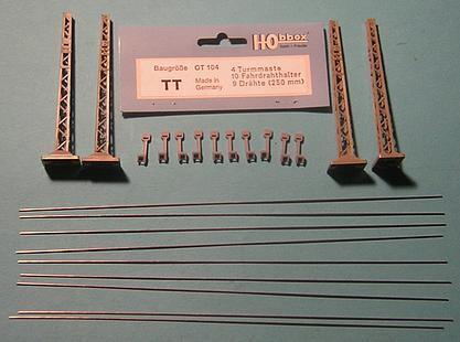 Hobbex TT catenaria-transversales estructural-ot104