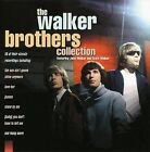 The Collection by The Walker Brothers (CD, Mar-1996, Spectrum Music (UK))