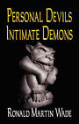 Personal Devils Intimate Demons by Ronald (Paperback, 2007)