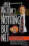 Nothing But Net: Just Give Me the Ball and Get Out of the Way-ExLibrary