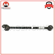 Rear Lateral Control Rod For Toyota 4878048081 48780-48081