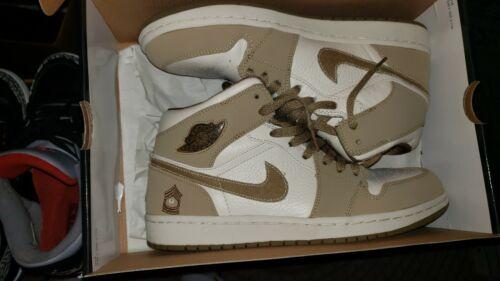 Nike Air Jordan Retro 1 Sz.9.5