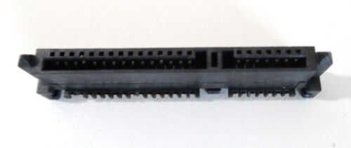 G2-NEW HDD INTERPOSER CONNECTOR for HP EliteBook 840 850 740 745 G1