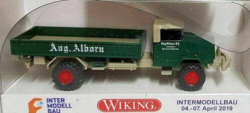 Awm camiones MAN tg-X XL rundmulden-SZ viento madera
