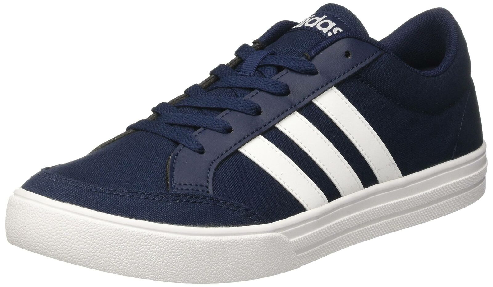 Adidas zapatos Originals AW3891 vs Set Conavy Ftwwht Ftwwht Moda Hombre