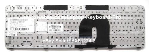 Keyboard for HP Pavilion dv7-4057ca dv7-4063ca dv7-4073ca dv7-4074ca dv7-4104ca