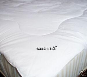 Jasmine-Silk-100-Mulberry-Silk-Filled-Mattress-Topper-Single