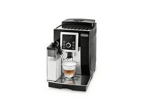 De-039-Longhi-ECAM23260SB-Magnifica-Smart-Espresso-amp-Cappuccino-Maker-Refurbished