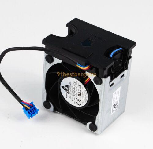Dell PowerEdge R520 CPU Fan 1KVPX 01KVPX F7HNN-A00 System Fan Assembly cooler