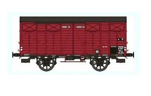 REE-HO-Ref-WB-250-Wagon-COUVERT-OCEM-19-Ep-II-ETAT