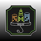 MOJO LLC