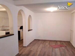 Excelente Casa Recién Remodelada en Venta en Tláhuac