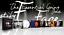 miniatura 1 - 16 CD Box Cofanetto 8 CD DOPPI  PHIL COLLINS DISCOGRAPHY discografia completa