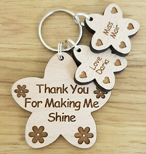 PERSONALISED-THANK-YOU-GIFT-FOR-TEACHER-GIFTS-NURSERY-SCHOOL-END-OF-TERM-KEYRING