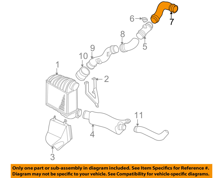 2004 Vw Beetle Turbo Diagram Layout Wiring Diagrams Fuse Experts Of U2022 Rh Evilcloud Co Uk Volkswagen