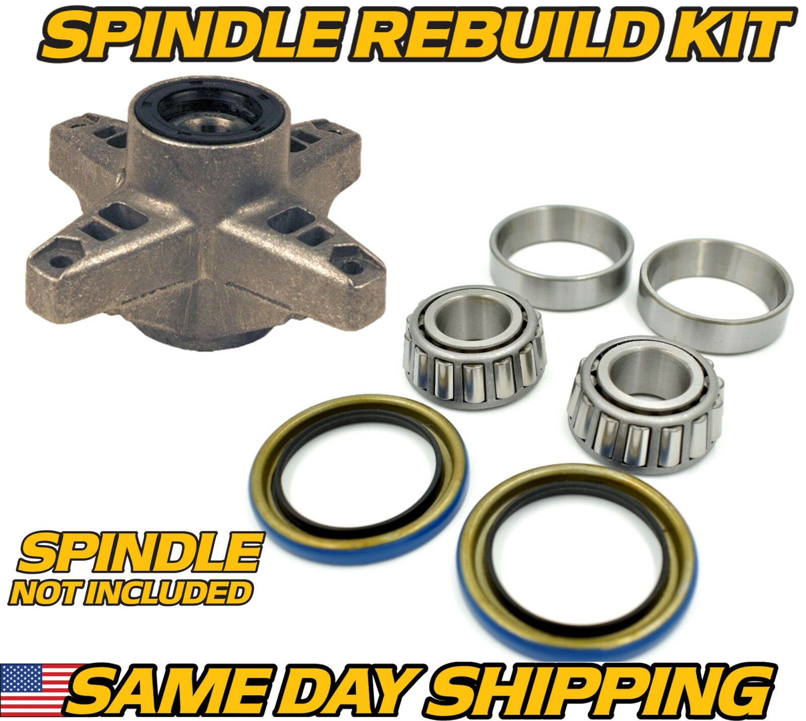 Gen CUB CADET Tune Up Kit for 2130 2135 2150 2155 2166 LT2138