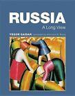 Russia: A Long View by Yegor Gaidar (Paperback, 2014)
