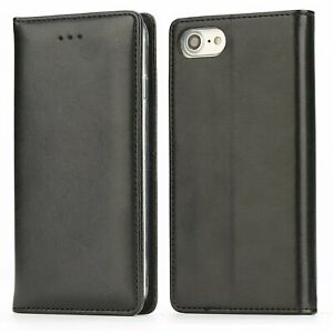 iPhone-8-Plus-7-Plus-Case-IPHOX-Leather-Wallet-Flip-Cover-Wireless-Charging