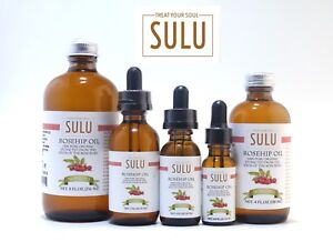 ROSEHIP-OIL-COLD-PRESSED-HIGH-QUALITY-100-PURE-ORGANIC-EXTRA-VIRGIN-UNREFINED