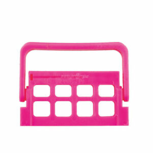 Easyinsmile-Dental-Root-Canal-Endo-File-Organizer-for-8-Files-Autocavable-1-PCS