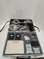 Jtech Tracker Medical Range Of Motion Amp Muscle Testing Tool Free Shipping