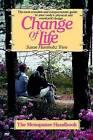 Change of Life by Susan Flamholtz Trien (Paperback / softback)
